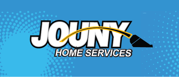 Jouny Services